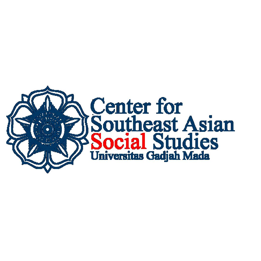 Logo PSSAT UGM