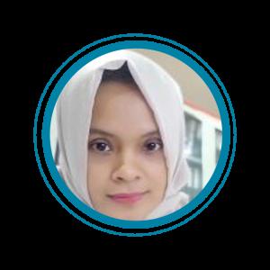 Diana Airawaty, SE., M.Acc.