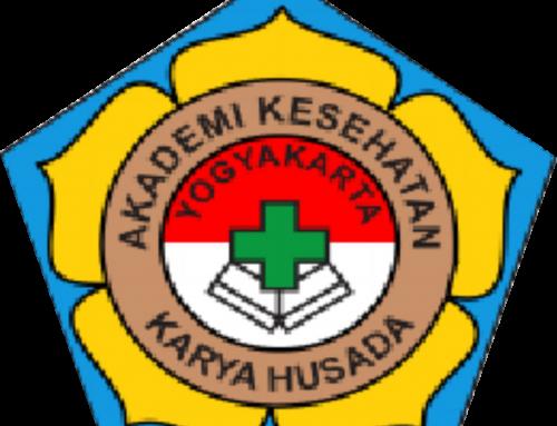 Akademi Kesehatan Karya Husada