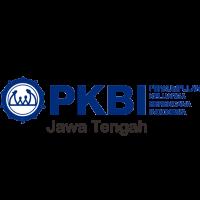 Logo PKBI Jateng