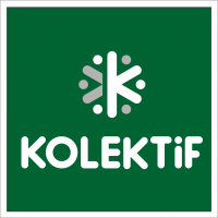 Logo Kolektif Cowork