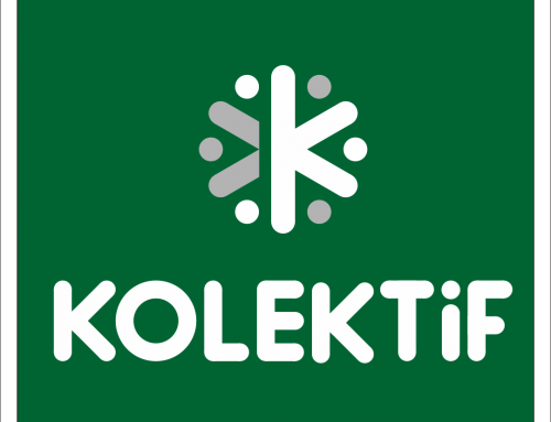 Kolektif Collaboraction Space