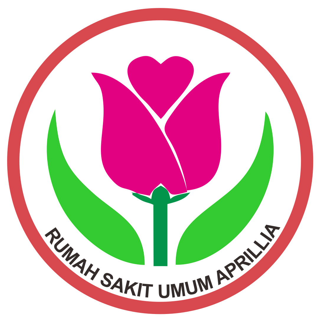 Logo RSU Aprillia