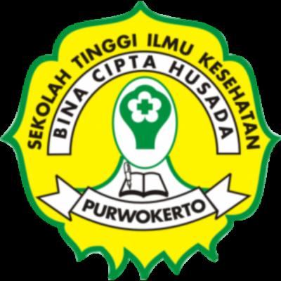 Logo Stikes BCH
