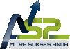 KJA ASP Logo