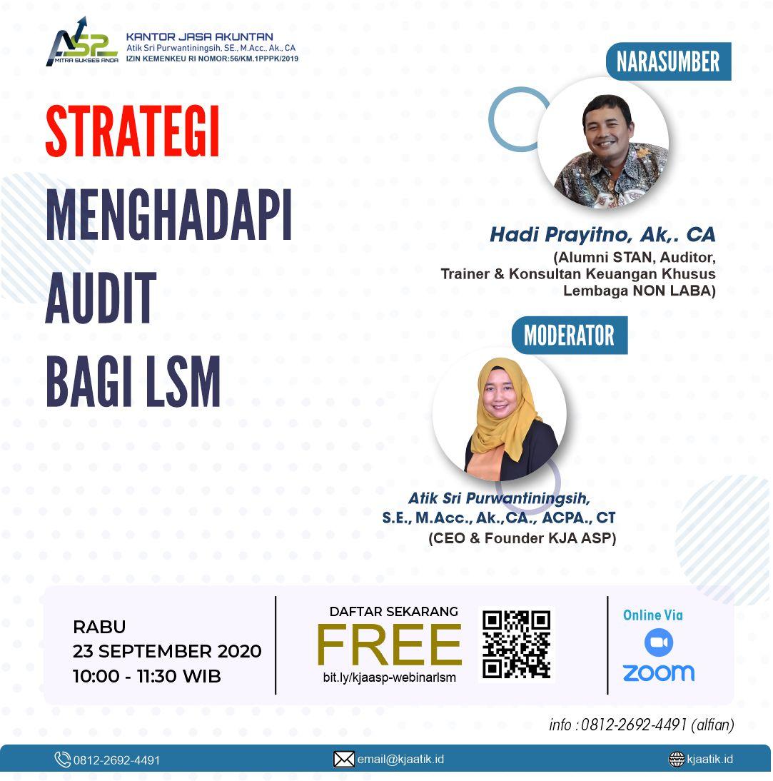 webinar-untuk-LSM-Indonesia